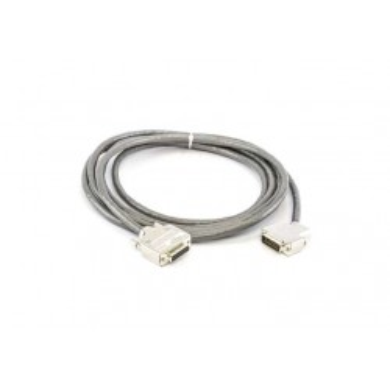 TK513 ABB - T-Box Cable...