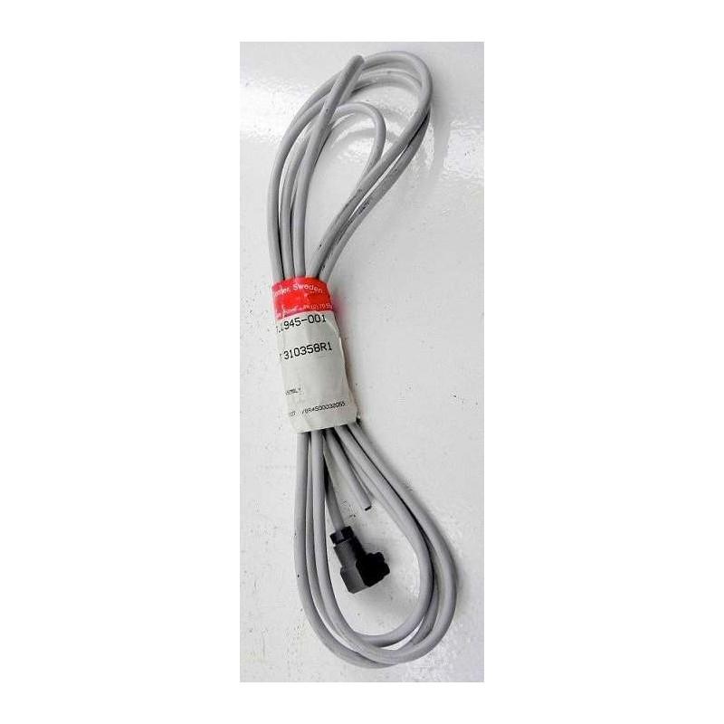 SA610-1 ABB - Cable...