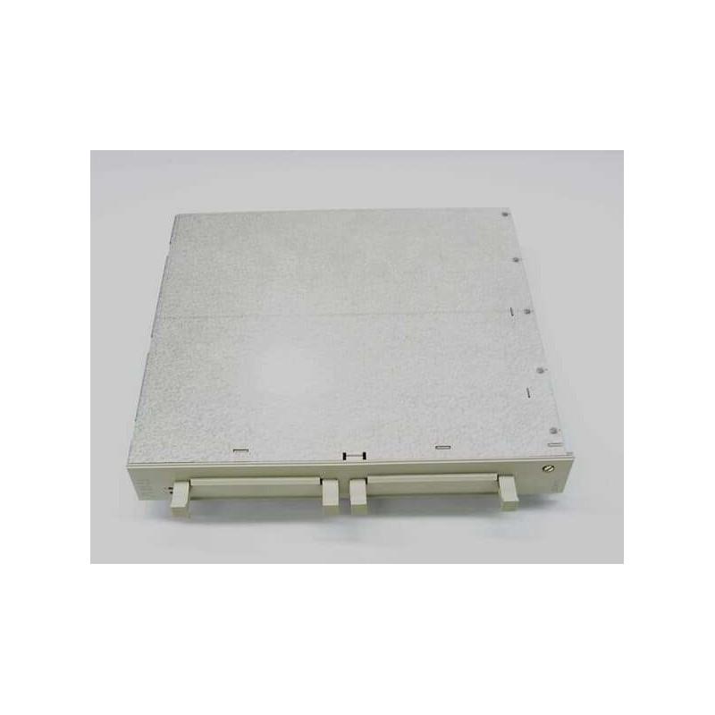 SC610 ABB - Submodule...