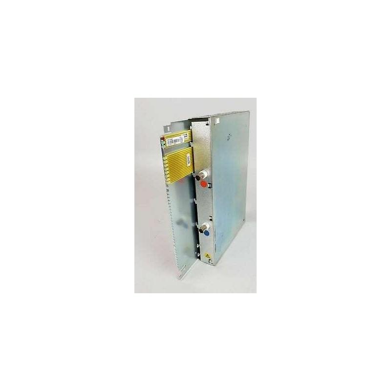 CI626V1 ABB - Communication...