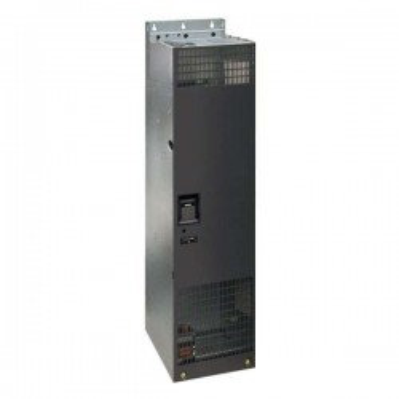 6SE6440-2UD41-6GA1 Siemens