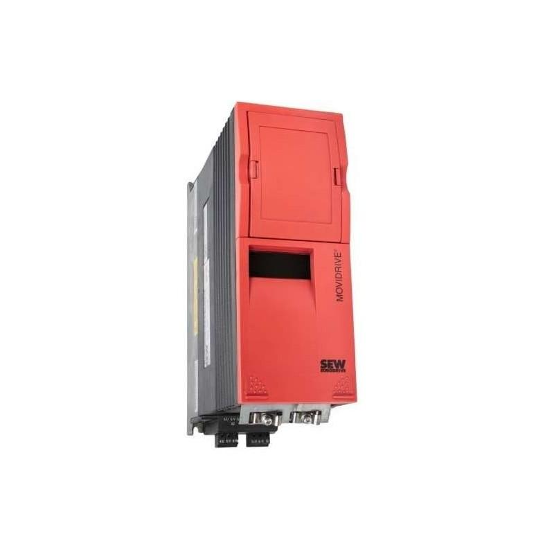 MDS60A-0075-5A3-4-00 Sew...