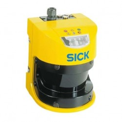 S30A-4011CA SICK - Safety...