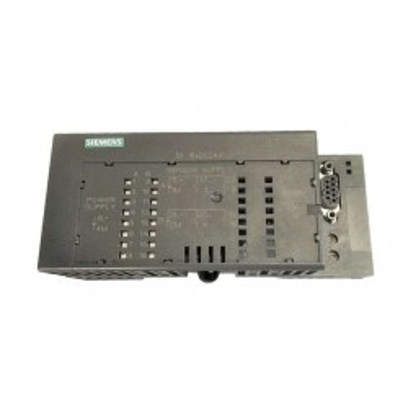 6ES7131-1BH00-0XB0 Siemens