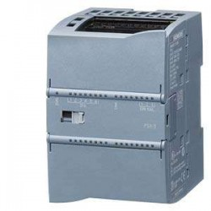 6ES7228-1RC52-0AA0 Siemens