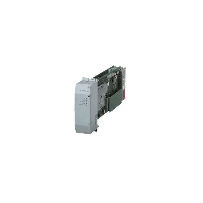 PS416-CPU-200 Klockner...
