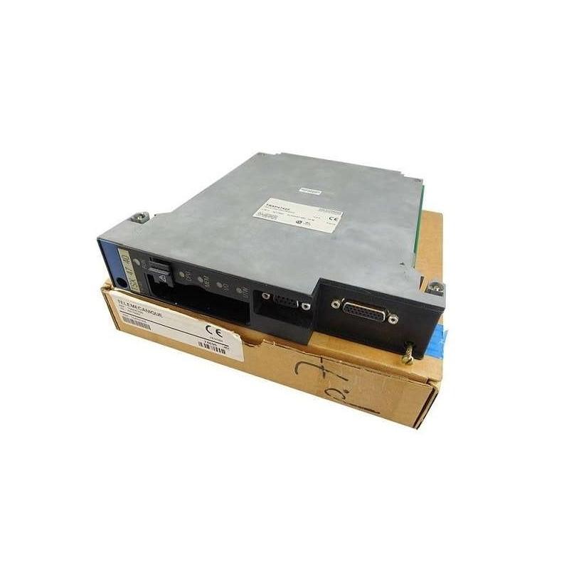 TSXP47425 Telemecanique