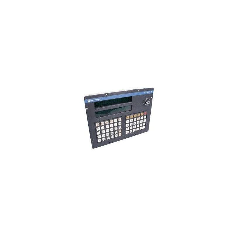 TSXXBT17218 Telemecanique