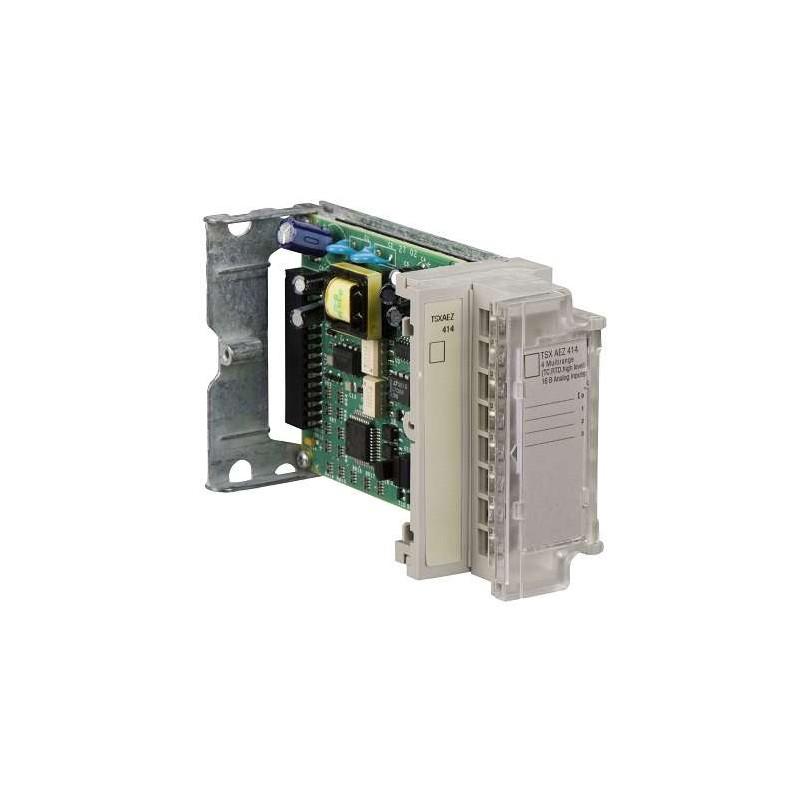 TSXAEZ801 Schneider Electric