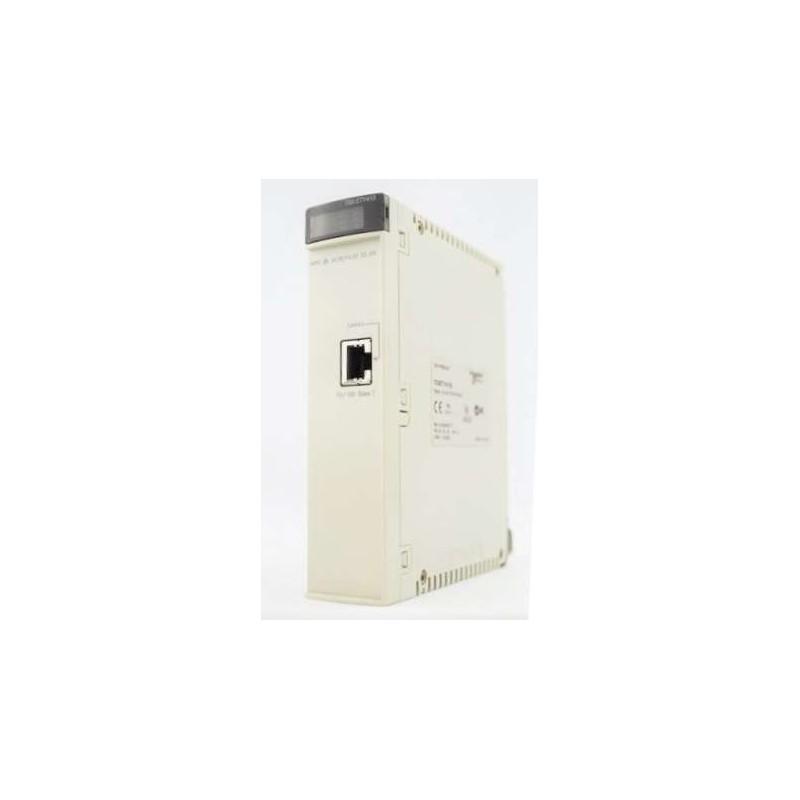 TSXETY4102 Telemecanique -...