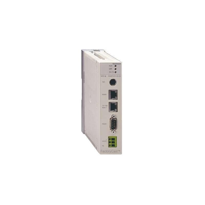 TSXETZ510 Telemecanique -...