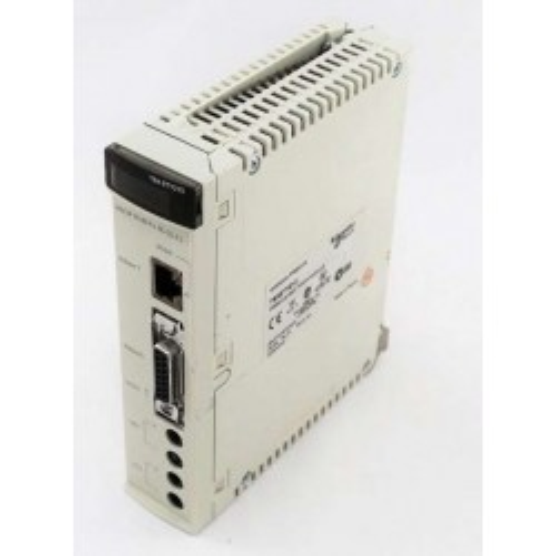 TSXETY210 Telemecanique -...