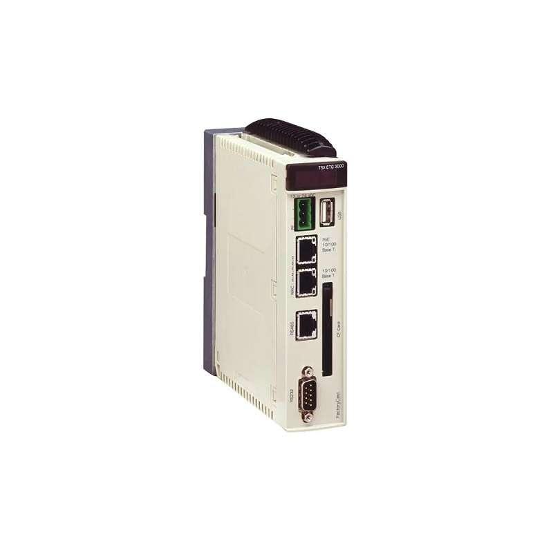TSXETG3000 Telemecanique -...