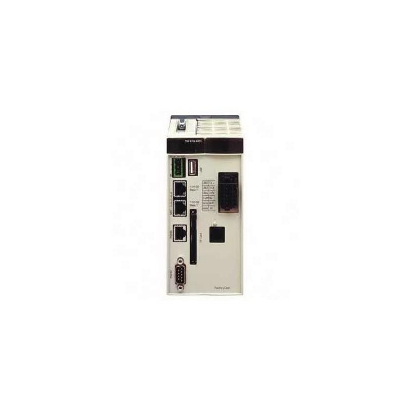 TSXETG3010 Telemecanique -...