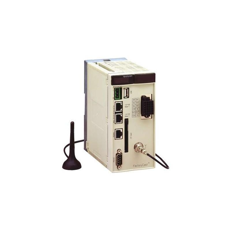 TSXETG3021 Telemecanique -...