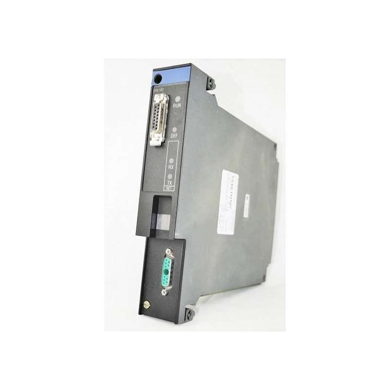 TSXETH107 Telemecanique -...
