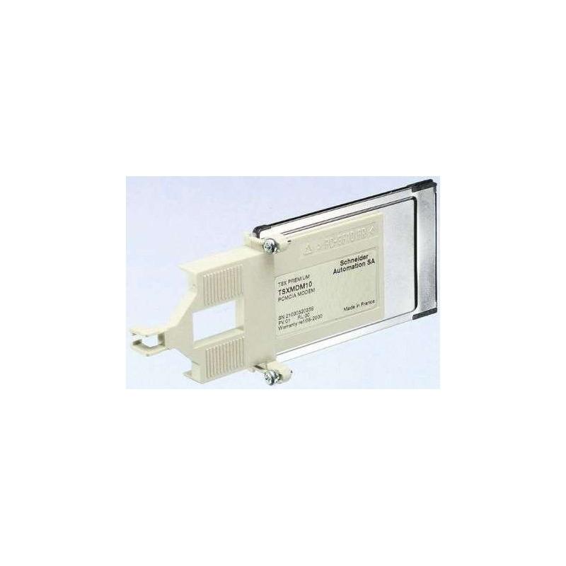TSXMDM10 Telemecanique -...