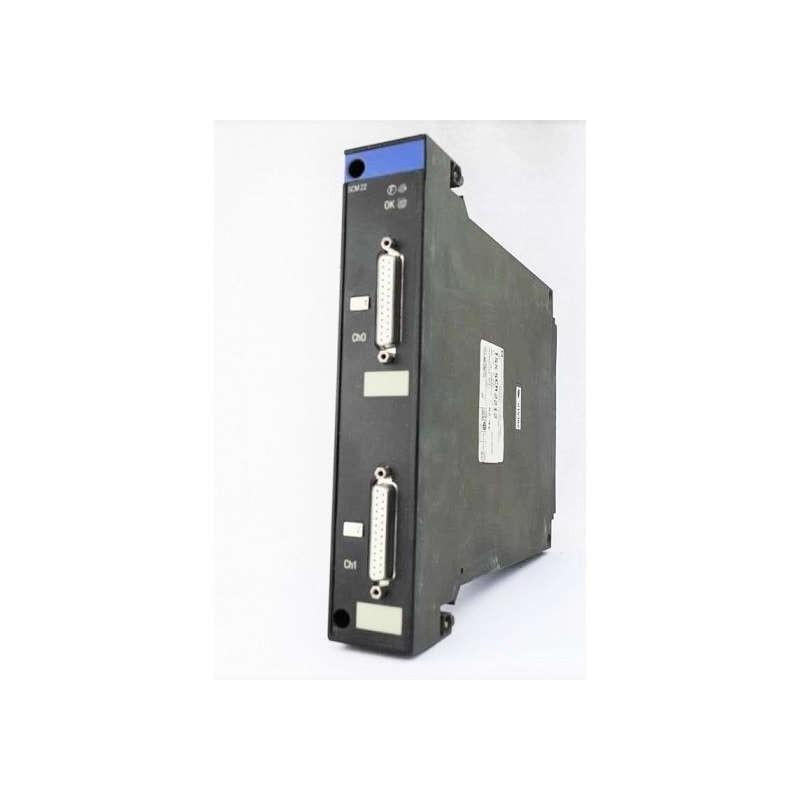 TSXSCM2222 Telemecanique -...